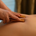 Bamboo Fusion Massage