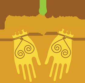 GoldenHandsTM-Logo-Full